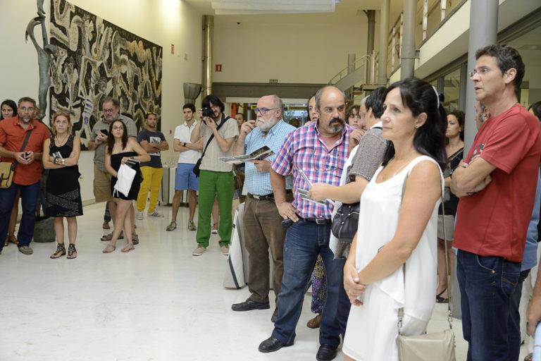 Expo_Entre_Auga_e_Pedra_01_09_14-41-de-73
