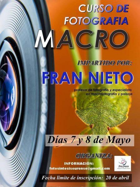 Cartel-Curso-Macro-Fran-Nieto