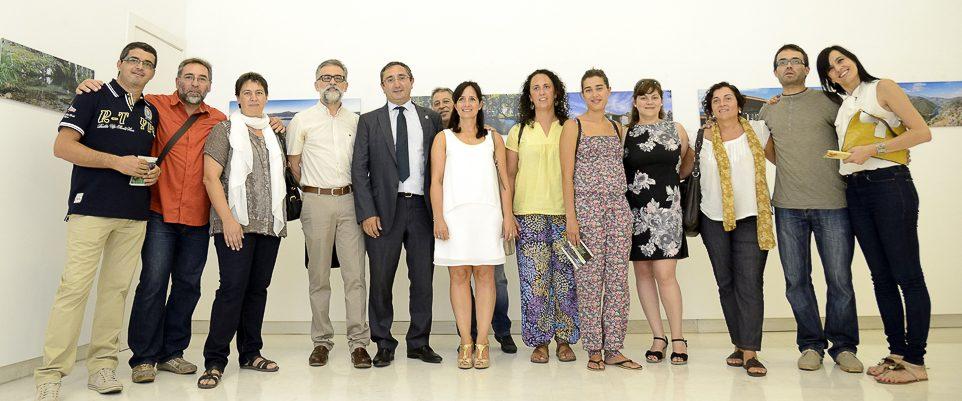 Expo_Entre_Auga_e_Pedra_01_09_14 (7 de 73)