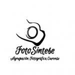 logos png