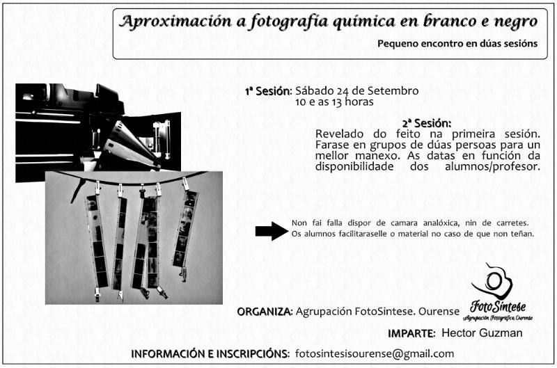 cartel-anuncio-pagina001-1